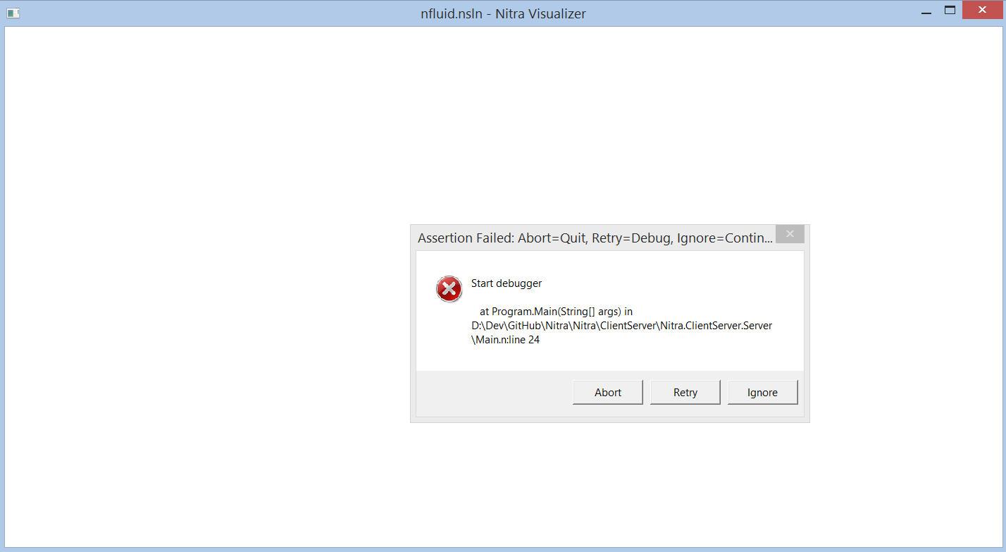 http://files.rsdn.org/119343/nitra1.jpg