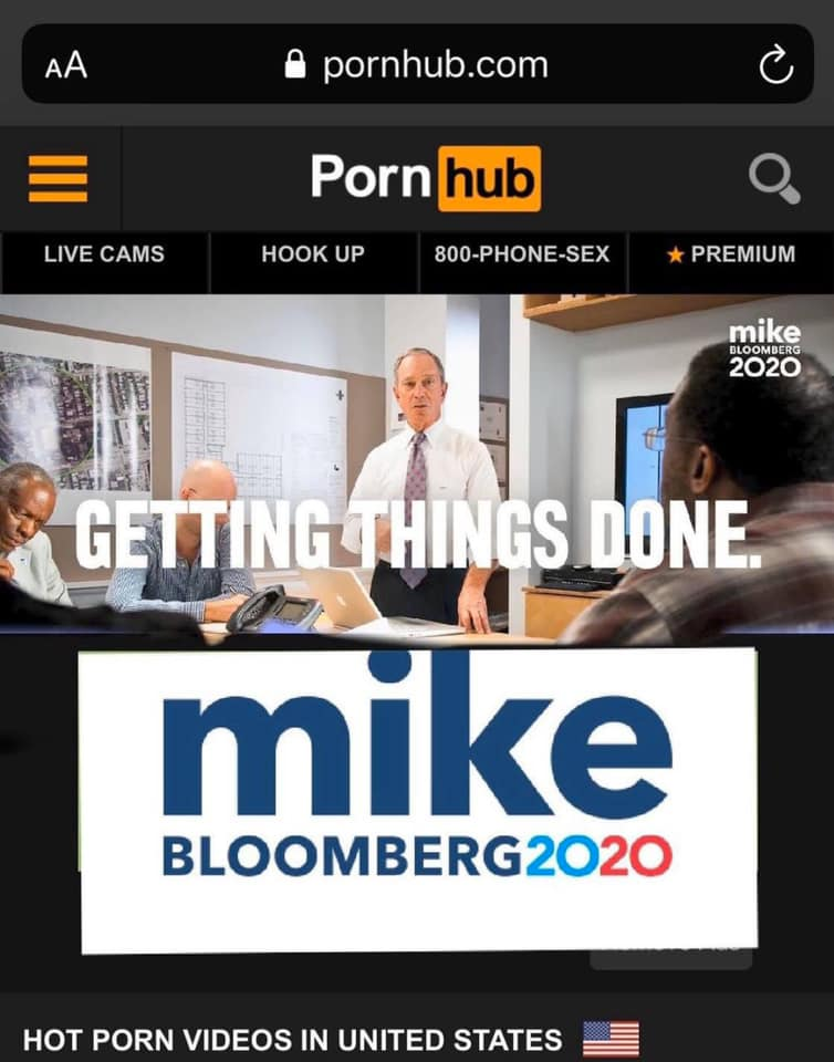 http://files.rsdn.org/132169/ph-mikebloomberg2020.png