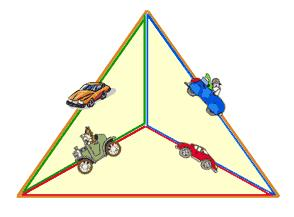 http://www.rsdn.org/File/13542/Cars.jpg