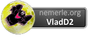 http://files.rsdn.org/14829/nemerle-black.png