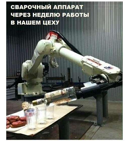 http://files.rsdn.org/187/WhatsApp%20Image%202021-03-15%20at%2000.32.03.jpeg