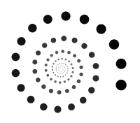 http://www.rsdn.org/File/1938/spiral.png