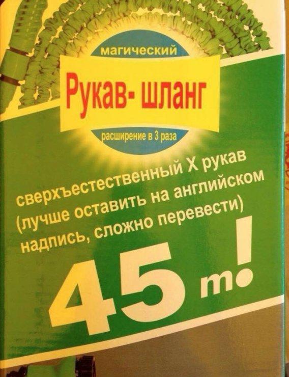 http://files.rsdn.org/20739/5bb3740fa4a7a7.25691339.jpg