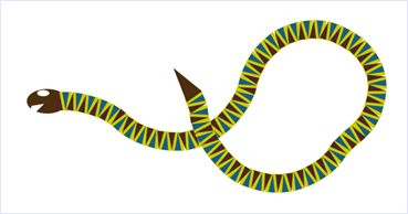 http://www.rsdn.org/File/21096/snake.PNG