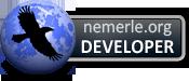 http://files.rsdn.org/24665/NemerleBanner_5_Dark.png