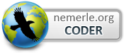 http://files.rsdn.org/24665/NemerleBanner_Earth_Coder.png