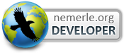 http://files.rsdn.org/24665/NemerleBanner_Earth_Developer.png