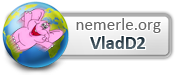 http://files.rsdn.org/24665/NemerleBanner_Earth_VladD2.png