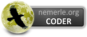http://files.rsdn.org/24665/NemerleBanner_Moon_Coder.png