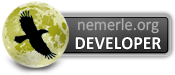 http://files.rsdn.org/24665/NemerleBanner_Moon_Developer.png