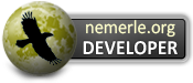 http://files.rsdn.org/24665/NemerleBanner_Moon_Developer2.png