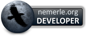 http://files.rsdn.org/24665/NemerleBanner_Moon_Developer_4.png