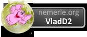 http://files.rsdn.org/24665/NemerleBanner_Moon_VladD2.png