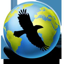 http://files.rsdn.org/24665/NemerleLogo_Earth_256x256.png