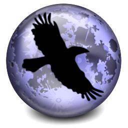 http://files.rsdn.org/24665/NemerleLogo_Moon_256x256_2.png