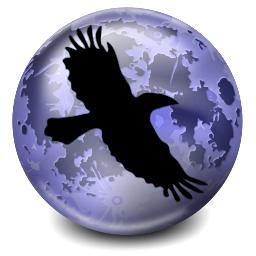 http://files.rsdn.org/24665/NemerleLogo_Moon_256x256_3.png