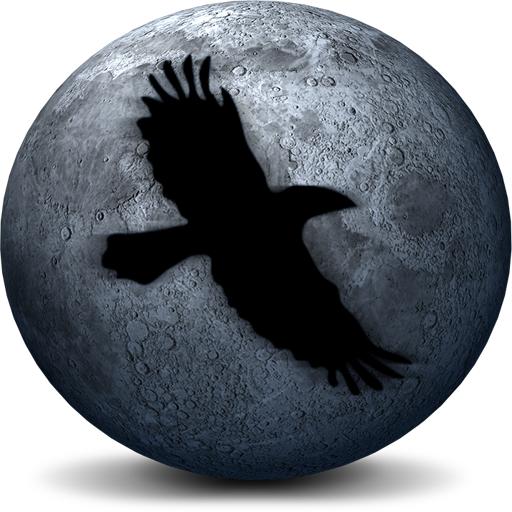 http://files.rsdn.org/24665/NemerleLogo_Moon_512x512_4.png