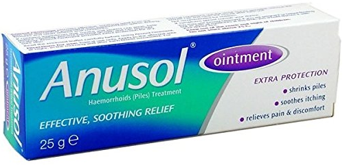 http://files.rsdn.org/30761/Anusol-Haemorrhoids-Piles-Ointment.png