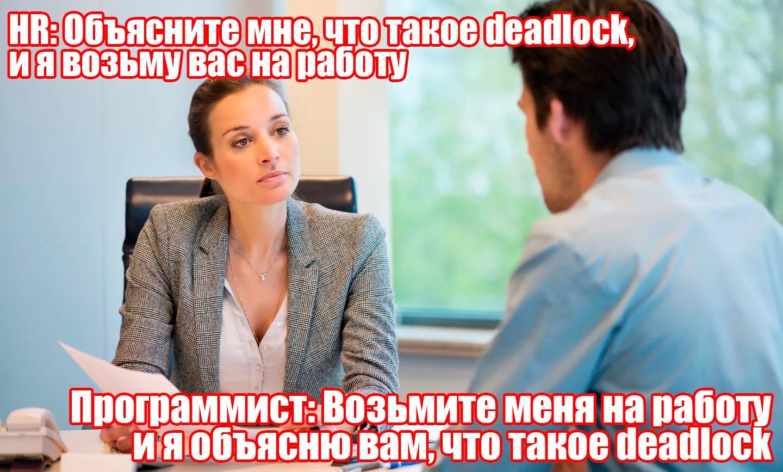 http://files.rsdn.org/38741/8Nx7q5M_w-Q.jpg