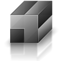 http://files.rsdn.org/44439/cube.png