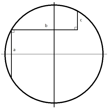 http://files.rsdn.org/49596/Circle-Radius-Problem-2.jpg