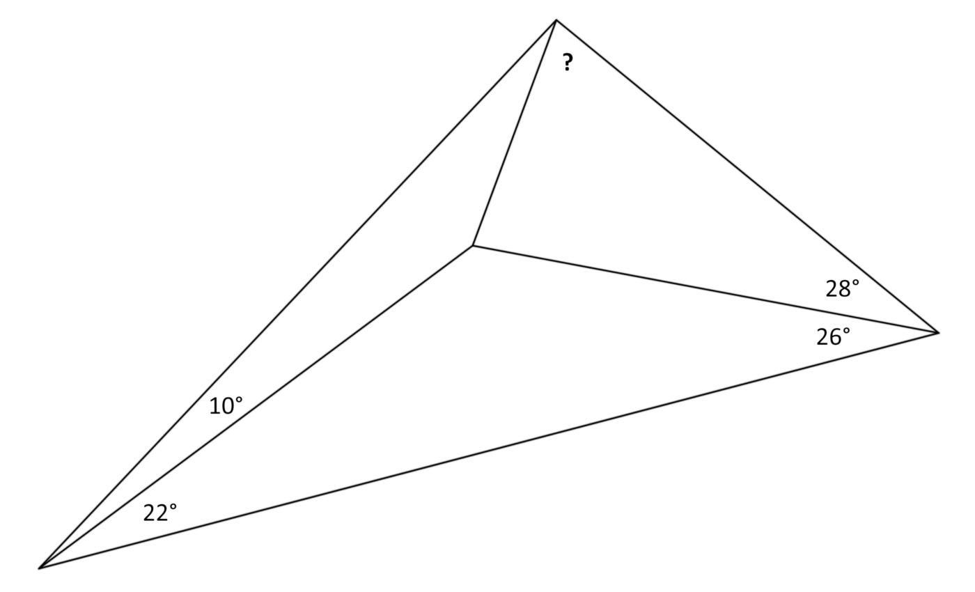 http://files.rsdn.org/55905/Triangle-10-22-26-28.jpg
