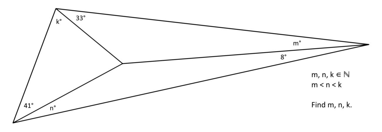 http://files.rsdn.org/55905/Triangle.jpg