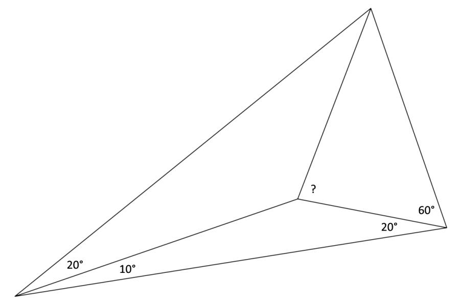 http://files.rsdn.org/55905/Triangle5.jpg