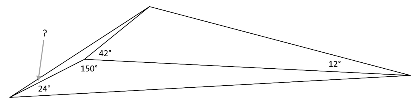 http://files.rsdn.org/55905/Triangle6.jpg