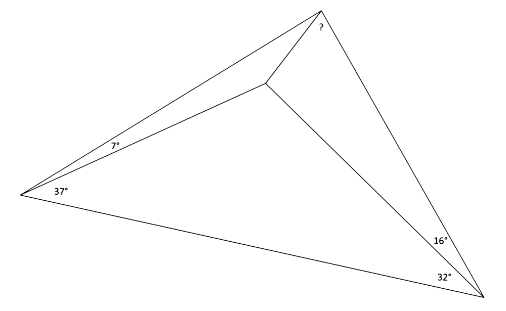http://files.rsdn.org/55905/Triangle8-1000x615.jpg