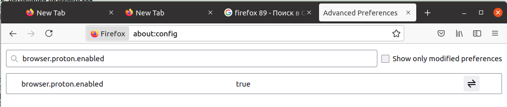 http://files.rsdn.org/64446/firefox%2088.png