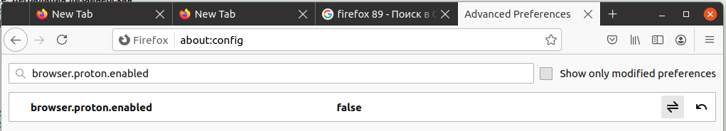http://files.rsdn.org/64446/firefox%2089.png