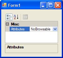 http://files.rsdn.org/7138/CustomAttributesNoBrowsable.PNG