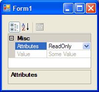 http://files.rsdn.org/7138/CustomAttributesReadOnly.PNG