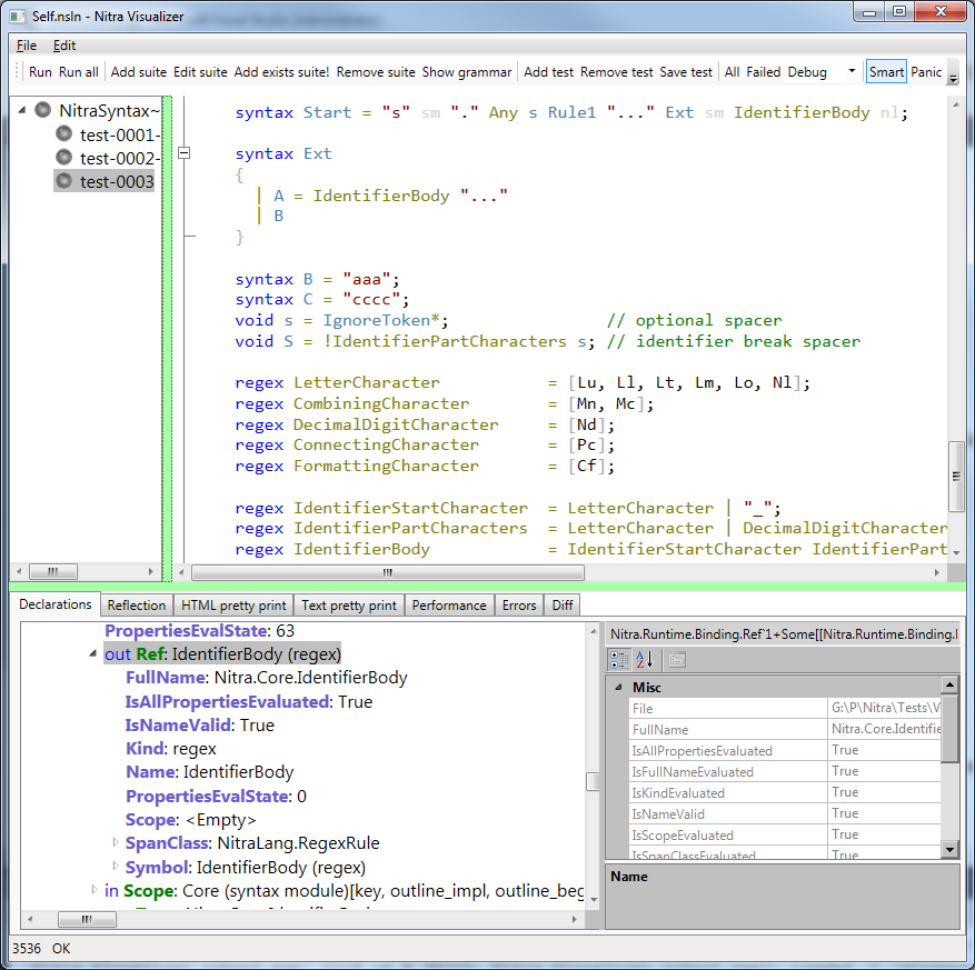 http://files.rsdn.org/73/Nitra-typing-of-nitra-01.png