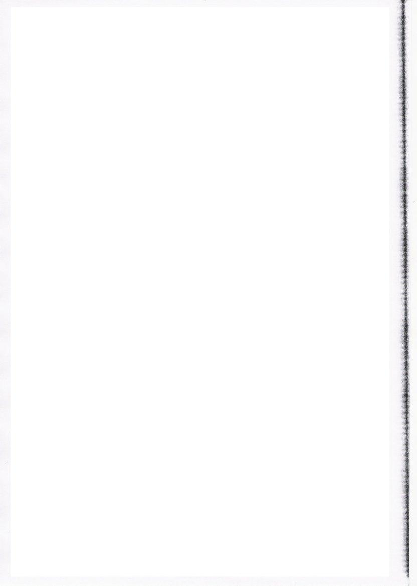 Как сделать белую полосу 906