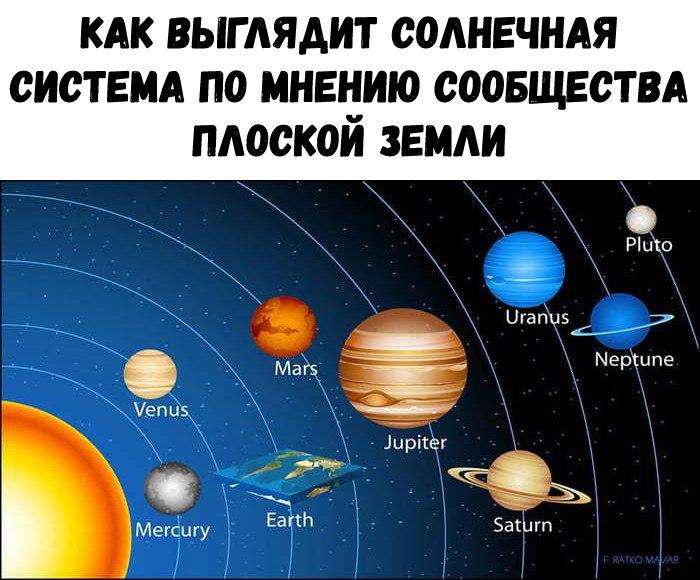 http://files.rsdn.org/77557/HLi6H41N-70.jpg