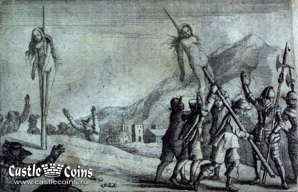 http://files.rsdn.org/77557/Piedmont_atrocities_4.jpg