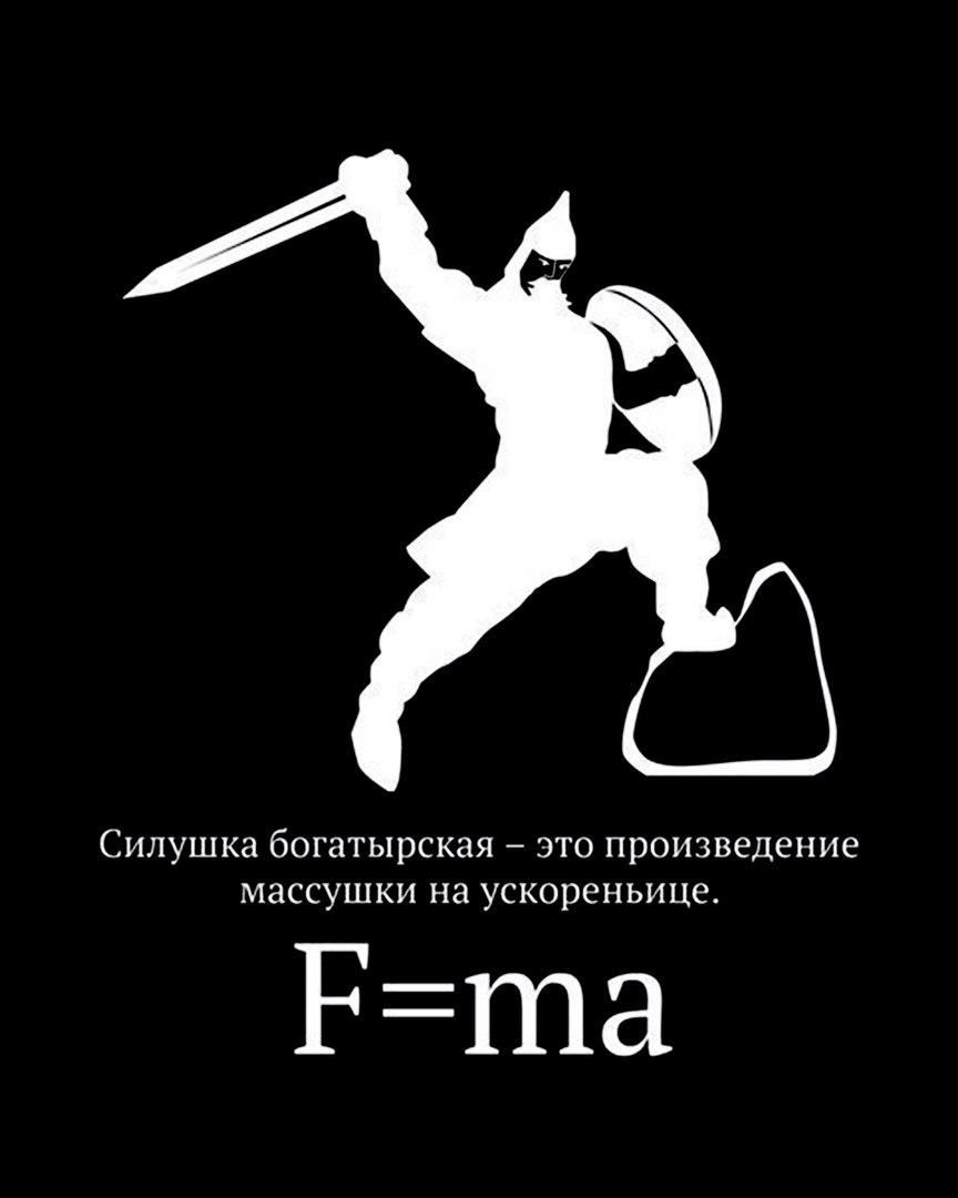 http://files.rsdn.org/77557/dlsorM_7eMY.jpg