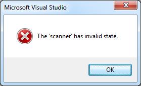 http://files.rsdn.org/78391/scaner.png