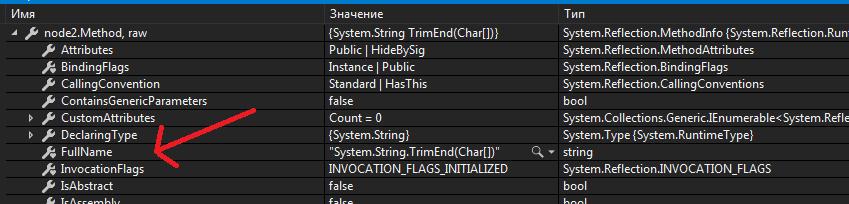 http://files.rsdn.org/84/2018_10_06__MethodInfo__FullName.PNG