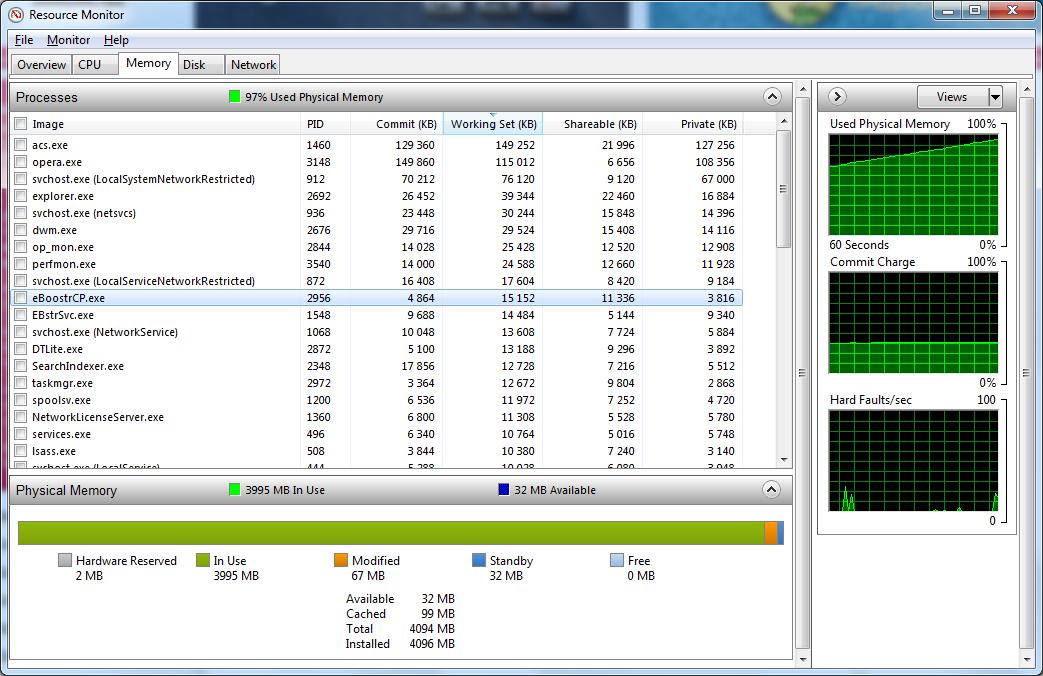 http://files.rsdn.org/92095/memory.png