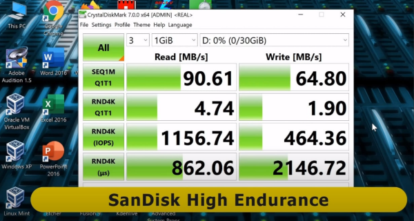 http://files.rsdn.org/96174/Benchmark%20Prototype%20another.png