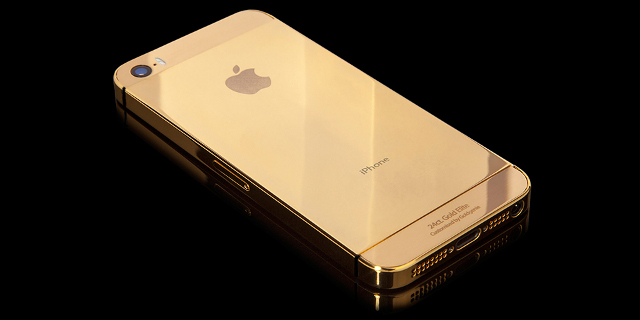 http://files.rsdn.org/99832/iphone5s_elite_gold_2.jpg