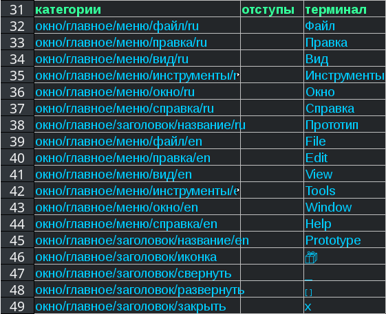 http://files.rsdn.org/99832/metatable_uiprototype_03.png